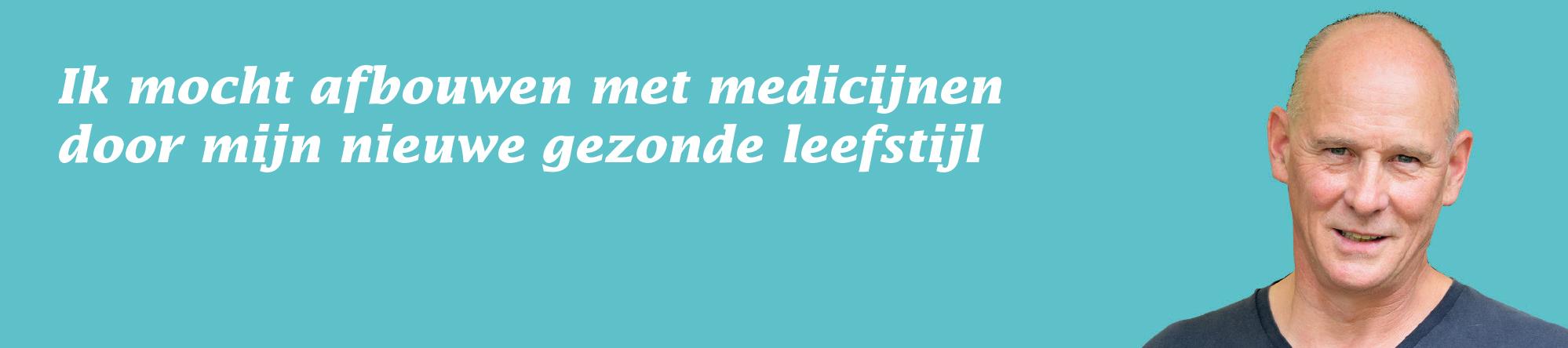 https://de-dietist.nl/wp-content/uploads/2016/09/de-dietist-quote-francois.jpg