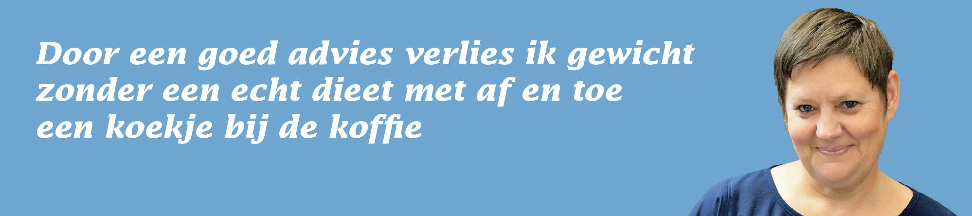 http://de-dietist.nl/wp-content/uploads/2016/09/de-dietist-quote-marisa.jpg