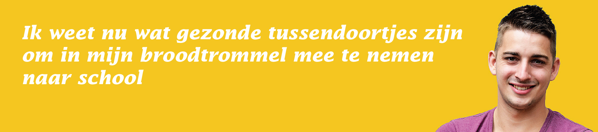 http://de-dietist.nl/wp-content/uploads/2016/09/de-dietist-quote-mathijs.jpg