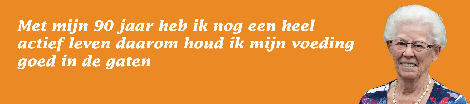 https://de-dietist.nl/wp-content/uploads/2016/09/de-dietist-quote-oma.jpg