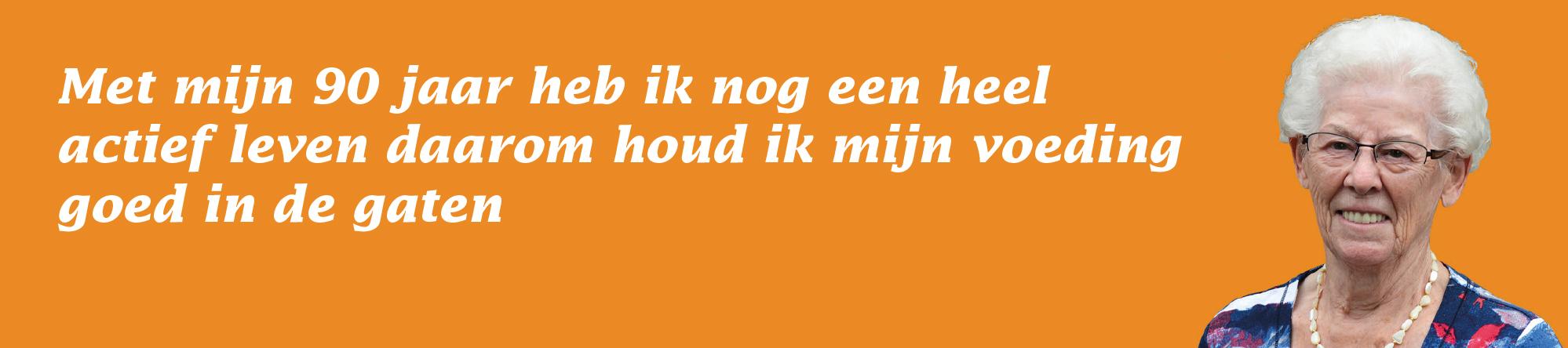 http://de-dietist.nl/wp-content/uploads/2016/09/de-dietist-quote-oma.jpg