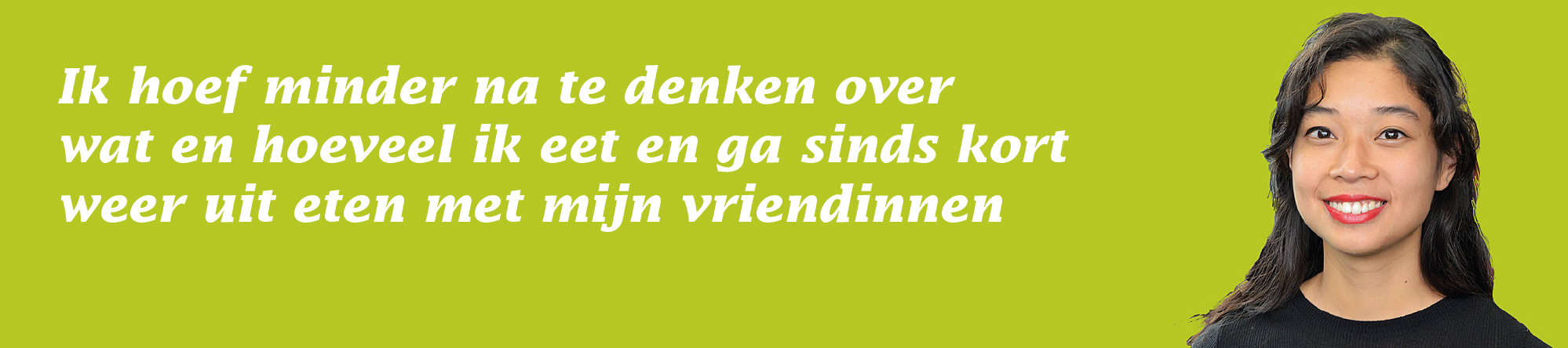https://de-dietist.nl/wp-content/uploads/2016/09/de-dietist-quote-sam.jpg