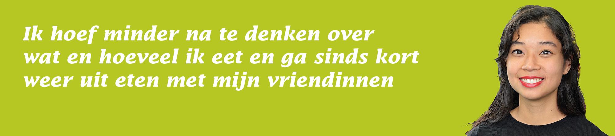 http://de-dietist.nl/wp-content/uploads/2016/09/de-dietist-quote-sam.jpg