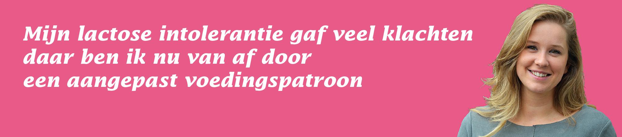 http://de-dietist.nl/wp-content/uploads/2016/09/de-dietist-quote-sofieke.jpg